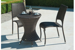 Ocean Collection Fiji Bistro Set